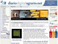 Diario Digital Agrario