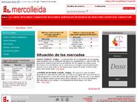 MercoLleida